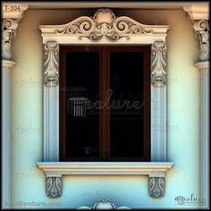 Poliüretan dekoratif pencere kenarları Poliüretan dış cephe pencere kenarı dış cephe pencere modelleri dış cephe pencere söve fiyatları dış cephe pencere söveleri -Poliüretan Pencere Söve Modelleri Pencere Sövesi