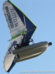 Resultado de imagem para foldable hang glider