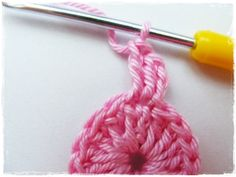 86 / 45 - 47 cm do cca 18 měsíců 48 Free Crochet, Knit Crochet, Free Pattern, Diy And Crafts, Knitting, Tejidos, Knitting And Crocheting, Projects, Tricot