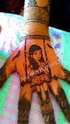 Vv Mehndi Designs For Kids, Mehndi Desing, Indian Mehndi Designs, Mehndi Designs 2018, Mehndi Designs For Beginners, Stylish Mehndi Designs, Mehndi Designs For Fingers, Bridal Henna Designs, Mehndi Design Pictures