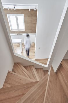Gallery of Family House / Ruetemple - 2