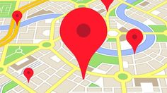 9 useful tricks of Google Maps
