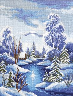 Картинки по запросу схеми вишивки хрестиком пасхальних рушників