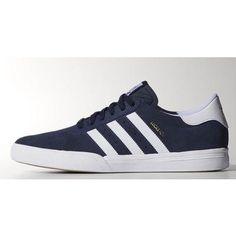 LUCAS | Adidas | Colegiate navy | Teniskomania