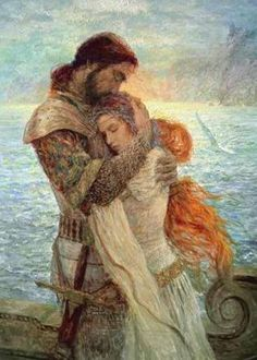 You soulmate is not someone who comes into your life peacefully. It is someone who comes to make you question things, who changes your reality, and marks a before and after in your life. #soulmates #soulmatequotes www.soulmatepsychicreading.com