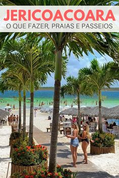 Brasil Travel, Places To Travel, Places To Visit, Honeymoon Packages, South America Travel, Wanderlust, Latin America, Beach Fun, Surfing