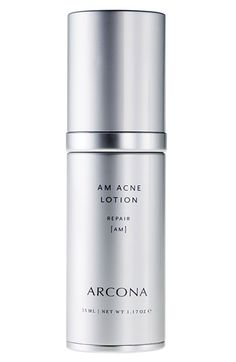 ARCONA 'AM' Acne Lotion. #Nordstrom