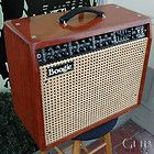 Mesa Boogie Mark V Combo in Bubinga Wicker -... | Wicker Furniture  wickerparadise.com