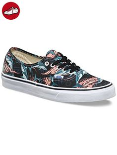 vans authentic 41