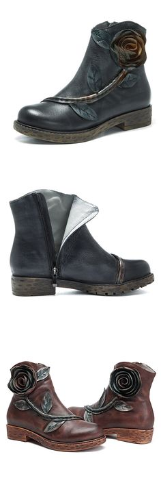 Ebay Rothy S Shoes