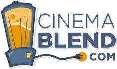 cinema blend #movies