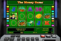 Jackpot casino on facebook feedbacks on using schaeffer