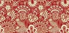 Texture, couleur, tendances, art Wallpaper