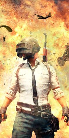 46 Popular Pubg Images In 2019 Games Wallpaper For