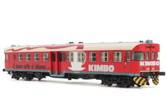 Model Trains, Recreational Vehicles, Retro, World, Modeling, Miniature, Toys, Display Stands, Trains