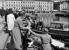 Helsinki 1941