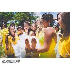 casamento Lu e Joao Paulo em Itapetininga. veja muito mais em www.gabrieldefaria.com
