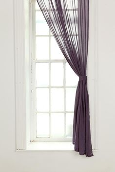 Simply vera, Vera wang and Window panels on Pinterest