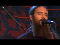 "Cody Jinks live from the Crown Royal Texas Stage with a performance of ""Cast No Stones"" from his 'Adobe Sessions' CD Connect to The Texas Music Scene: web: h..."