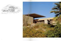 Olson Kundig Architects - Projects - Jim Olson Houses