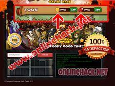 Dungeon Rampage Hack Cheats Tool - http://www.mobilehacktool.com/dungeon-rampage-hack-cheats-tool/  http://www.mobilehacktool.com/dungeon-rampage-hack-cheats-tool/  #DungeonRampageCheats, #DungeonRampageHackApk, #DungeonRampageHackGenerator, #DungeonRampageHackIphone, #DungeonRampageHackTool, #DungeonRampageNoSurvey, #DungeonRampageOnlineHack