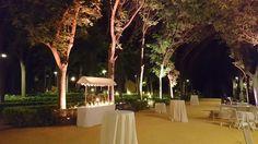 música, iluminación, sonido, mobiliario para eventos y bodas: Ludisound