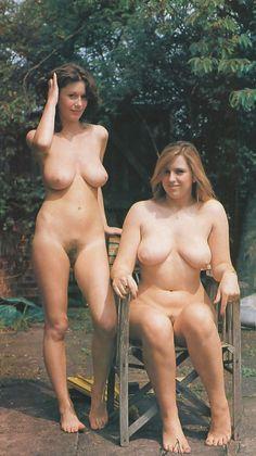 Girls of csi miami naked