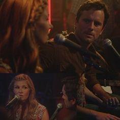 Nashville - Charles Esten/Connie Britton - No One Will Love You Like I Do