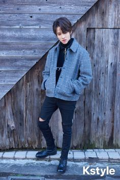 Samuel for Kstyle Seventeen Samuel, Jung Sewoon, Bias Kpop, Korean Star, Korean Celebrities, Kpop Outfits, Kpop Boy, King Of My Heart, Beautiful Boys