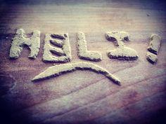 saluda holi!