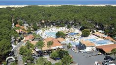 nice Camping le vieux port http://campiday.com/product-nl/camping-le-vieux-port/?lang=nl