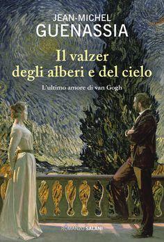 Segnalazione - IL VALZER DEGLI ALBERI E DEL CIELO di Jean-Michel Guenassia http://lindabertasi.blogspot.it/2017/05/segnalazione-il-valzer-degli-alberi-e.html
