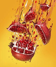 Vitamin-Bomb-Illustrations-Georgi-Dimitrov-3