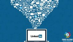 Il caso del B2B Marketing su LinkedIn