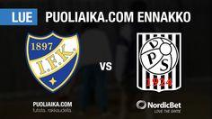 Puoliaika.com ennakko: HIFK - VPS   HIFK ja VPS kohtaavat tänään molemmille todella tärkeässä Veikkausliigaottelussa Sonera Stadiumilla. HIFK ei ole hävinnyt kotikentällään... http://puoliaika.com/puoliaika-com-ennakko-hifk-vps-2/ ( #fredriklassas #hifk #HIFK-VPS #jukkahalme #MikkoViitikko #Veikkausliiga #VilleKoskimaa #vps)