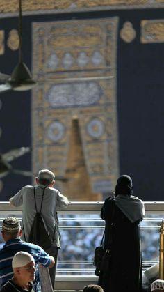 Muslim Images, Muslim Pictures, Islamic Images, Islamic Pictures, Mecca Madinah, Mecca Masjid, Mecca Islam, Islamic Wallpaper Hd, Mecca Wallpaper