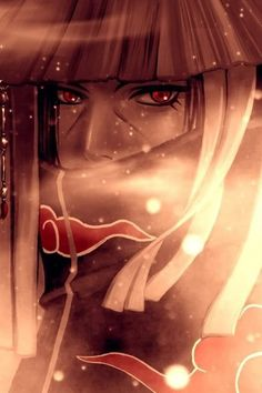 This HD wallpaper is about Uchiha Itachi, anime, Naruto Shippuuden, Akatsuki, Original wallpaper dimensions is file size is Naruto Uzumaki Shippuden, Itachi Uchiha, Itachi Akatsuki, Gaara, Naruto Wallpaper, Akatsuki Wallpaper, Look Wallpaper, Wallpaper Naruto Shippuden, Wallpaper App