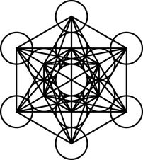 Select-1-Sacred-Geometrical-Shape-To-See-Which-Cord-Cutting-Method-Would-Be-Best-For-You-At-This-Time-2.png