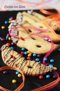 Torta violetta Disney /CUCINA CON SARA | CUCINA CON SARA, blog gz ...