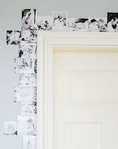 Fotos aufräumen, - Basic Dekor For Home My New Room, My Room, Wall Design, House Design, Decoration Photo, Wall Decor, Room Decor, Diy Décoration, Home Pictures