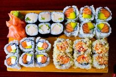 和食 washoku meal