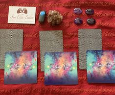 Pick a pair to get your message for the week of May 4th, 2020. The post Choose A Pair – Your Weekly Tarot and Oracle Card Reading May 4th, 2020 appeared first on Sue Ellis-Saller. Star Wars Day, Earth Angels, Life Goes On, Card Reading, Your Message, In My Feelings, Cool Words, Tarot, Whimsical