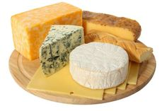 Recipes to make several different cheeses at home, plus answers to commom cheese making questions.