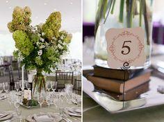 green wedding shoes | linda baldwin flowers