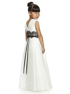 298db3bb12a 13 Best Flower Girl images