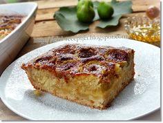 Gizi-receptjei: fügés Quiche, Breakfast, French Toast, Food, Morning Coffee, Eten, Quiches, Meals, Morning Breakfast