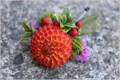dahlia weddings oregon - Google Search