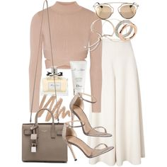 What To Wear On A Date Night? What to wear on a romantic evening? What To Wear On A Date Night? Classy Outfits, Stylish Outfits, Ootd Classy, Fashion Clothes, Fashion Outfits, Party Fashion, Style Clothes, Frock Fashion, Work Clothes