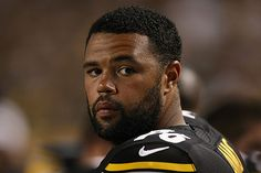 Mike Adams was stabbed early Saturday morning (USA Today Sports Images)