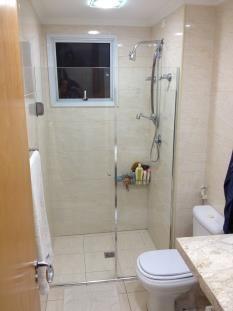 Apartamento, 3 quartos Venda SANTOS SP PONTA DA PRAIA AVENIDA CEL JOAQUIM MONTENEGRO 6286847 ZAP Imóveis